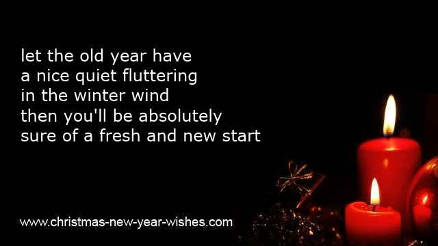 top funny new year greetings