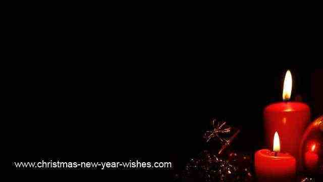 new year sms message girlfriend to boyfriend